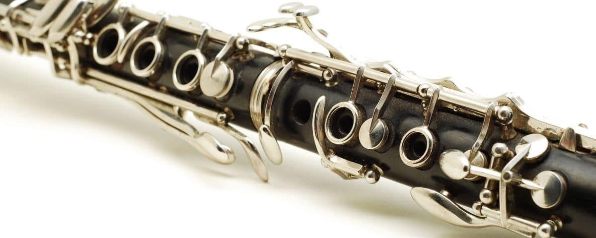 Clarinet Orchestral-2